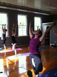 art of yoga yoga 627 2nd ave columbus ga phone number cles yelp