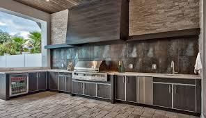 alluring kitchen stainless outdoor kitchen cabinets stainless outdoorkitchen outdoor stainless steel cabinet doors kitchen outdoor cabinets kitchen build