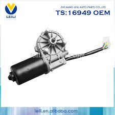 mini windshield wiper motor wiring diagram wiring schematics and boat windshield wiper motor wiring diagram suppliers