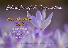 Namibian Calendars 2018 By Claudia Wynand Du Plessis