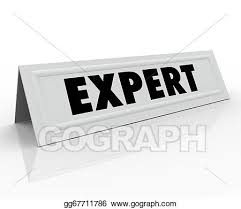 name tent clipart expert name tent card guest speaker expertise experience