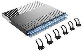 Amazon.com: PATCHBOX 365 STP Blue, P36STPXC6XX24B: Computers & Accessories