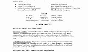 Payroll Administrator Cover Letter Attractive Payroll Administrator Resume Resume Design
