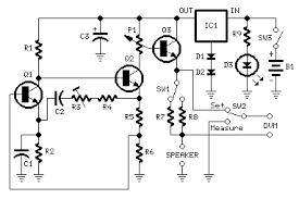 3 phase 4 wire kwh meter wiring diagram images you can wire 3 phase 4 wire kwh meter wiring diagram images you can wire analog and digital energy meter using this method ct meter wiring diagram circuit breaker