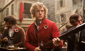 les miserables on film my cinema my entertainment world aaron tveit les miserables imdb 600x366