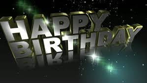 happy birthday images animated happy birthday animated text free stock video footage download clips