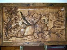 wood wall art panel wooden carved wall hangings wall decor wood art panel with hand carved wood wall art panel furniture carved