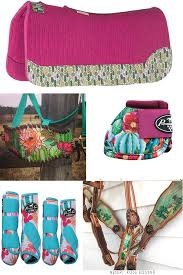 cool cactus finds for the barrel racer