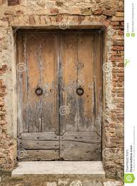 Image result for main entrance old doors
