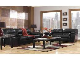 North Shore Living Room Set Badcock Living Room Sets 8 Best Living Room Furniture Sets Ideas