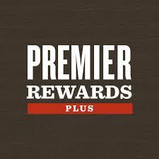 premier rewards plus bj s restaurant brewhouse