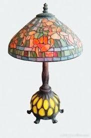 antique lighting for sale uk. full image for buy art deco lamp antique lamps sale lighting uk \