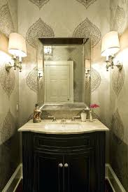 beautiful traditional bathrooms. beautiful traditional bathrooms
