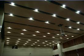 wood ceiling lighting.  Lighting Inside Wood Ceiling Lighting