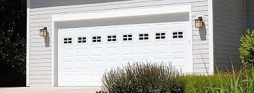 Image Diy Steel Garage Doors Dynamic Garage Door Steel Garage Doors Dynamic Garage Door
