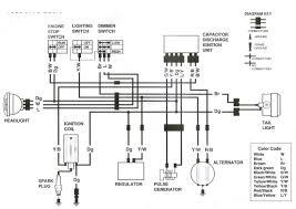 beautiful honda 300ex wiring diagram pictures images for image  beautiful honda 300ex wiring diagram pictures images for image Wiring Diagram For A 1995 Honda 300ex Atv