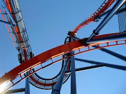 a k a vertical drop coaster dive machine euro fighter infinity coaster el loco sheikra busch gardens tampa