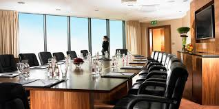 the luxurious and elegant business conference rooms. The Luxurious And Elegant Business Conference Rooms   LispIri.com ~ Home Trends Magazine Online