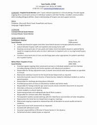 Resume : Top Fresh English Teacher Resume Pictures Concept High ...