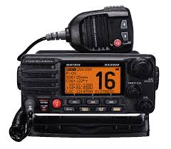 standard horizon gx2200e matrix ais gps class d transceiver gx2200e matrix ais gps class d transceiver dual channel ais receiver built in