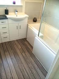 laminate flooring bathroom waterproof laminate flooring for bathrooms with bathroom laminate flooring waterproof vinyl flooring bathroom