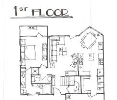 online house plans. Building Drawing Plans Online Plan Room Home Decor Rooms Architecture Floor Designer Furniture Free . House