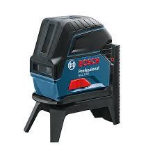Нивелир <b>лазерный Bosch</b> GCL 2-50 (0601066F01) с <b>приемником</b> ...