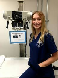 X Ray Technician Orange County X Ray Tech School Healthcare Career In Just