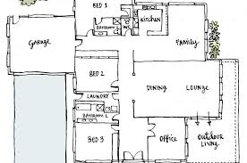 full size of simple house floor plan drawing free home what is a and can