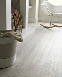 very popular fake white oak flooring with unique rocking chairs feat laundry pottery in graygrey hardwood