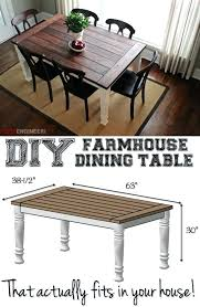 dining table woodworking plans round kitchen table woodworking plans woodworking kitchen table woodworking plans dining room
