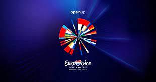 Rotterdam 2020 design celebrates 65 years of Eurovision Song Contest - Eurovision  Song Contest