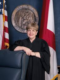 Judge Donna S. Pate – 23rd Judicial Circuit