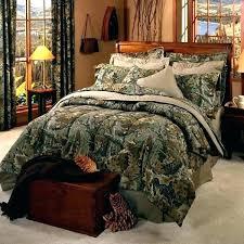 camouflage bed sets – ingwa.co
