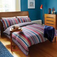 harlequin array stripe bed linen geometric bedding designs from harlequin
