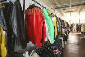 vanson leather gear patrol slide 2