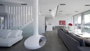 Future Home Designs Interior