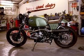 1980 bmw r100rs 5