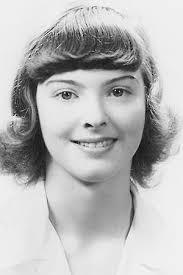Priscilla Ford Obituary (1926 - 2016) - Portland Press Herald/Maine Sunday  Telegram