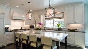 kitchen pendant lighting. Transitional Pendant Lighting Kitchen Lights Lowes