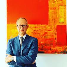 Studio Legale Avvocato Umberto Vianello - Posts