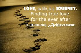 Quotes Life Journey Quote On Journey Of Life Love Quotes On Journey Life Journey 96