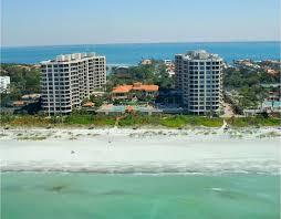 Sold Water Club Condos On Longboat Key Florida Sarasota Condominiums