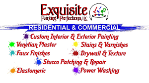 best painting company las cruces residential commercial painting las cruces