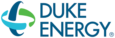Datei:Duke Energy logo.svg – Wikipedia