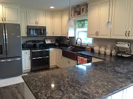 Jamestown Designer Kitchens Jamestown Classic By Wayne Homes Home Build Pinterest