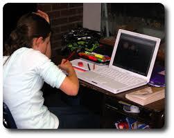 friends ielts essay writing tips
