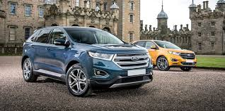 2018 ford white gold. Exellent White 2018 Ford Edge Generations Magnetic Metallic White Gold For Ford White Gold B