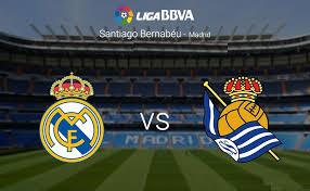 Bolaneters bisa mengakses pertandingan ini melalui layakan vidio. Real Madrid Vs Real Sociedad Prediction Betting Tips Preview Live Stream Info Sportslens Com