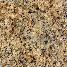 courageous quartz countertops richmond va and laminate countertops richmond va luxury 49 best ideas about granite